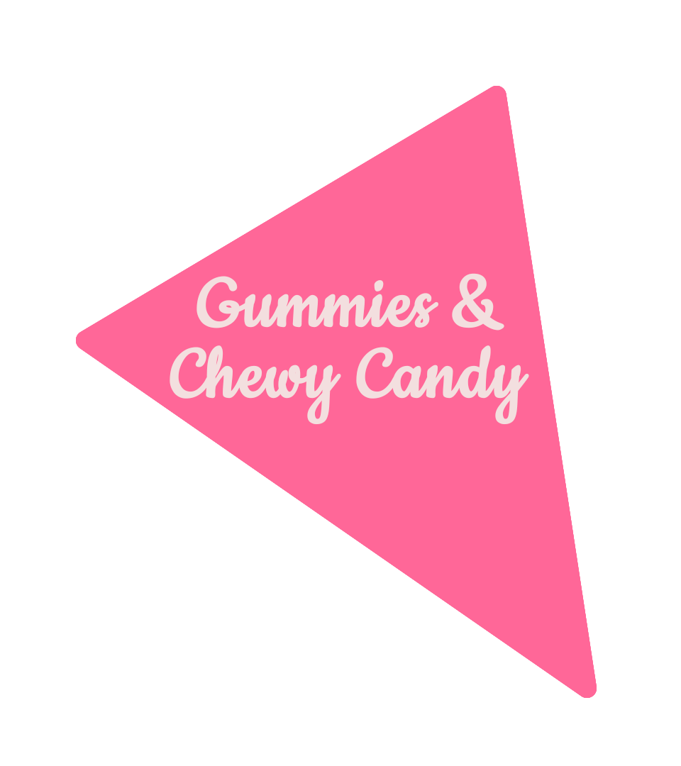 https://exclusivebrands.ca/wp-content/uploads/2021/01/Gummies_Chewy-Candy_Triangle.png