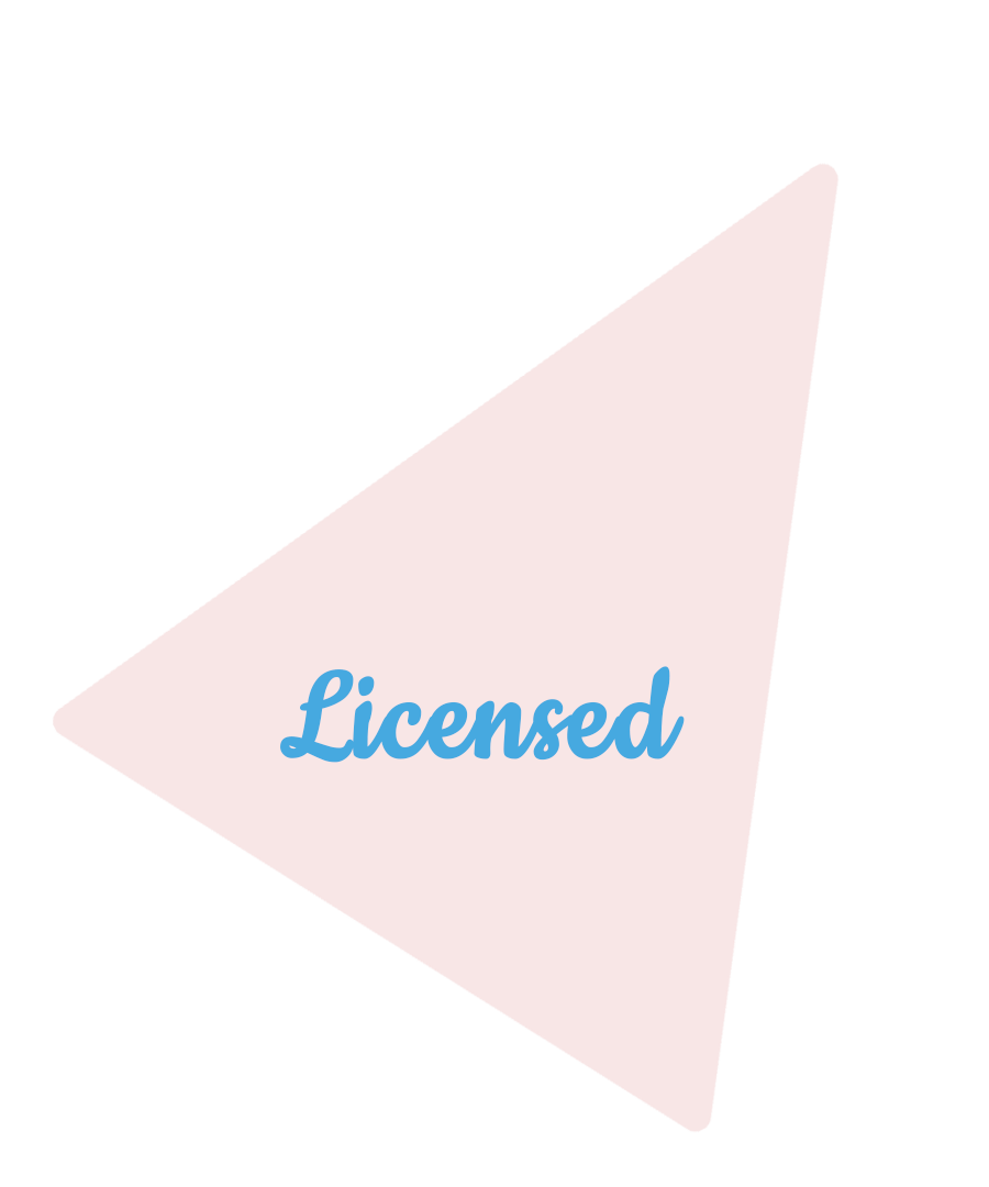 https://exclusivebrands.ca/wp-content/uploads/2021/01/Licensed_Triangle.png