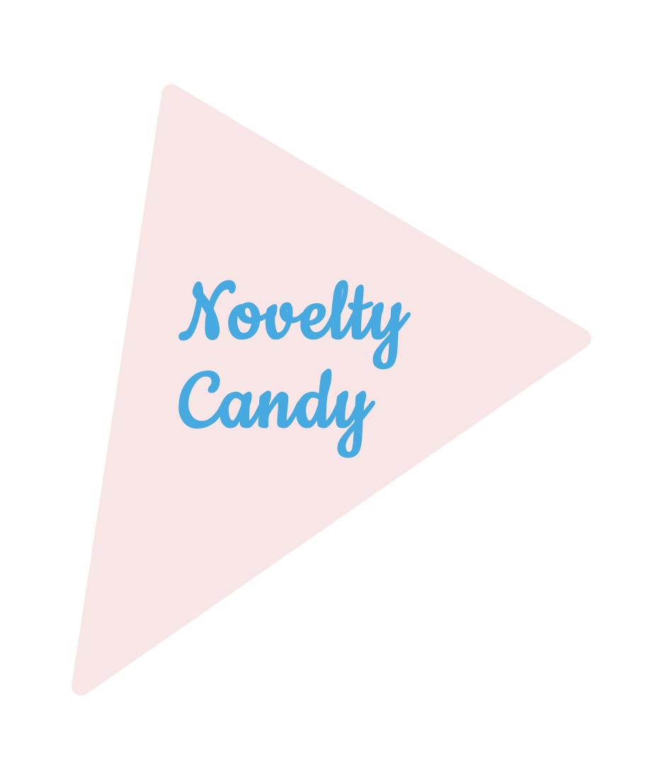 https://exclusivebrands.ca/wp-content/uploads/2021/01/Novelty-Candy_Triangle.png
