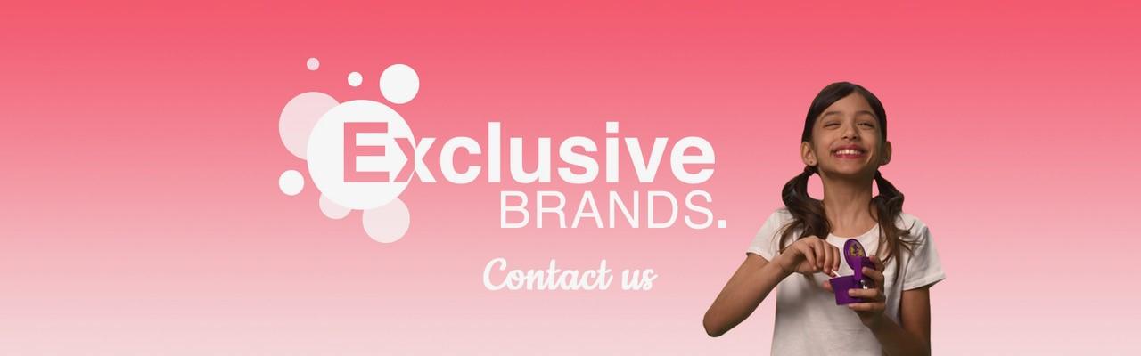 https://exclusivebrands.ca/wp-content/uploads/2021/02/EB-Banner-Pink-Girl.jpg