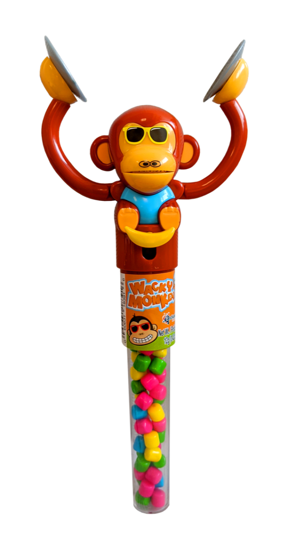 https://exclusivebrands.ca/wp-content/uploads/2021/02/Wacky-Monkey-640x1212.png