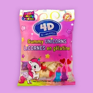 about_us_Gummy unicorns