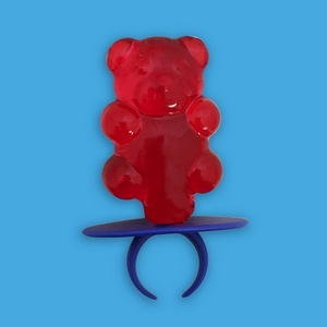 about_us_TeddyPop