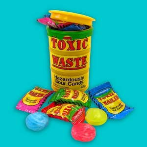 about_us_ToxicWaste V2