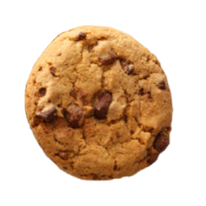 https://exclusivebrands.ca/wp-content/uploads/2021/02/main-carousel-spinning-cookie-2-1.png