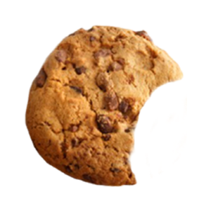 https://exclusivebrands.ca/wp-content/uploads/2021/02/main-carousel-spinning-cookie-3-1.png