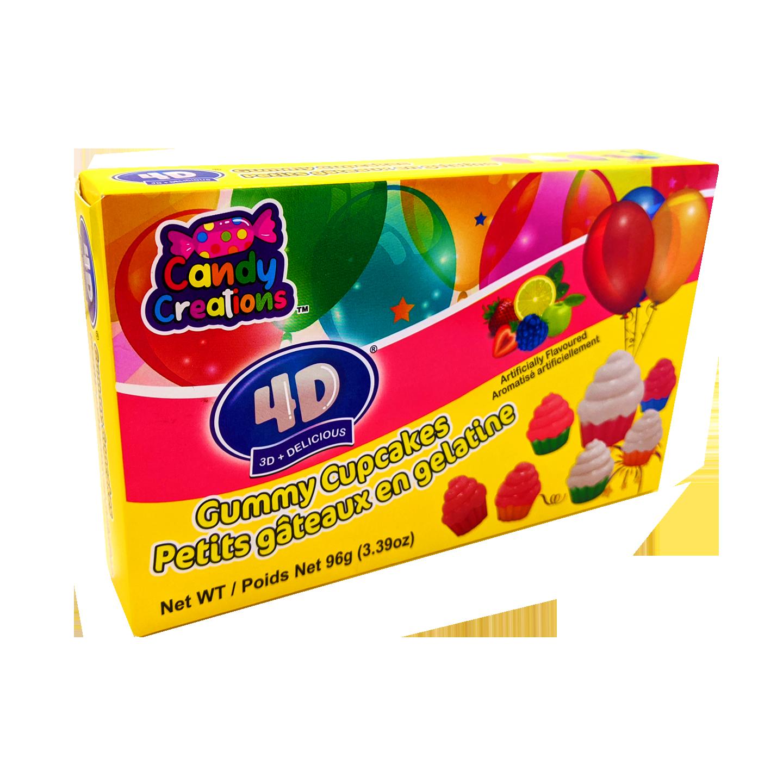 https://exclusivebrands.ca/wp-content/uploads/2021/02/prod-Gummy_cupcakes_box.png