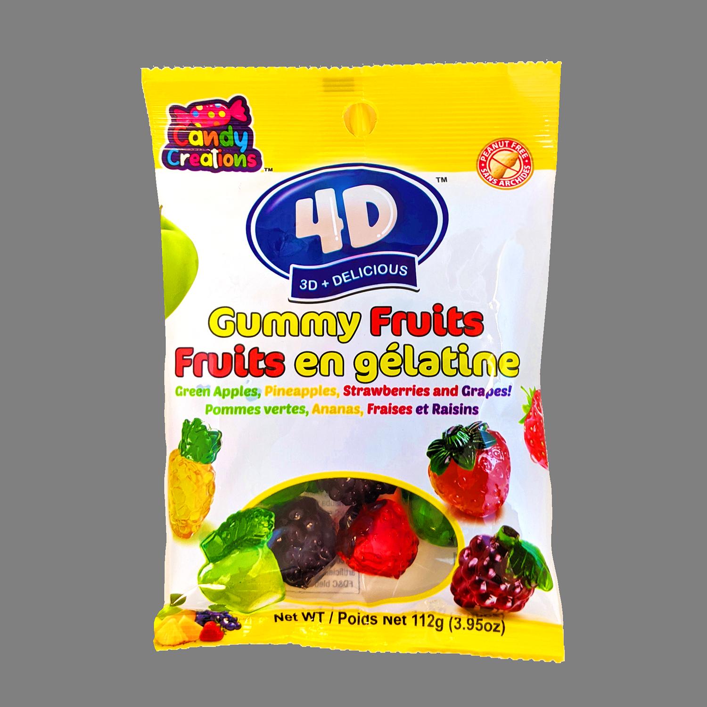 https://exclusivebrands.ca/wp-content/uploads/2021/02/prod-Gummy_fruit.png
