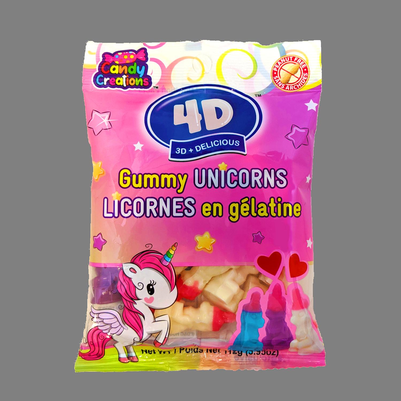 https://exclusivebrands.ca/wp-content/uploads/2021/02/prod-Gummy_unicorns.png