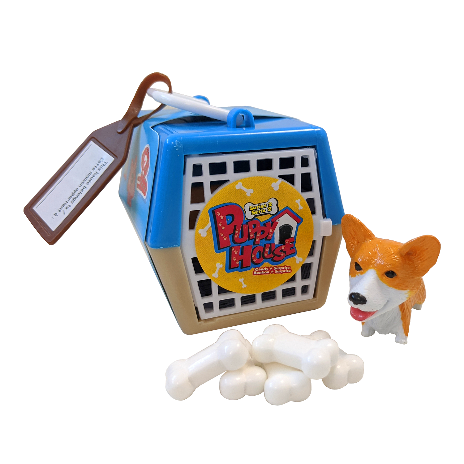 https://exclusivebrands.ca/wp-content/uploads/2021/02/prod-novelty-PuppyHouse-e1613512487944.png