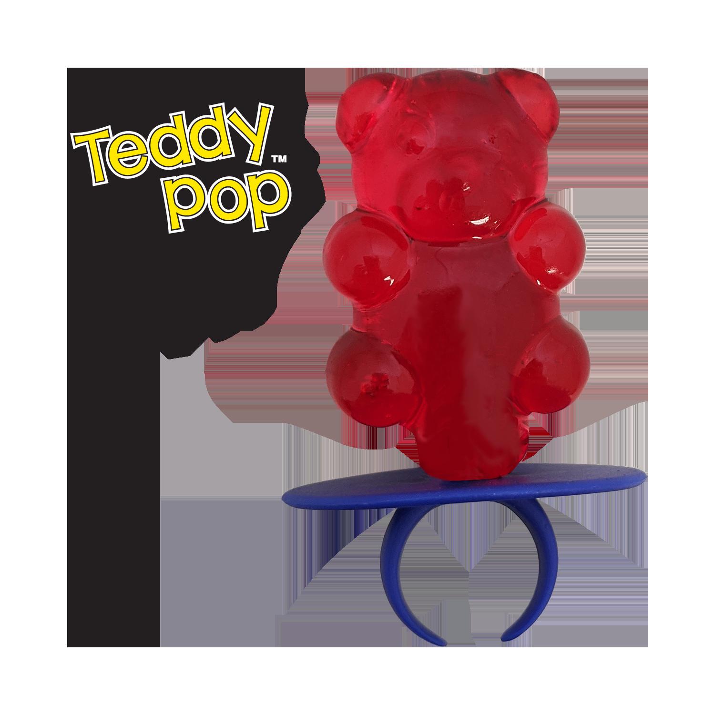 https://exclusivebrands.ca/wp-content/uploads/2021/02/prod-novelty-TeddyPop.png