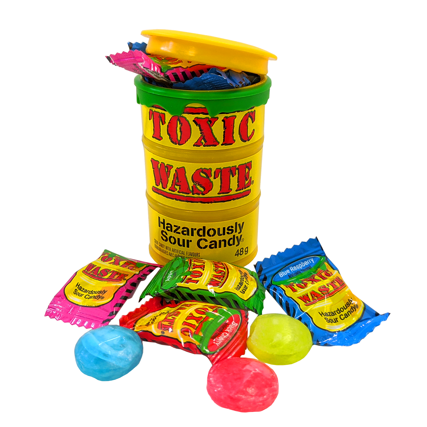 https://exclusivebrands.ca/wp-content/uploads/2021/02/prod-novelty-ToxicWaste-e1613512134868.png