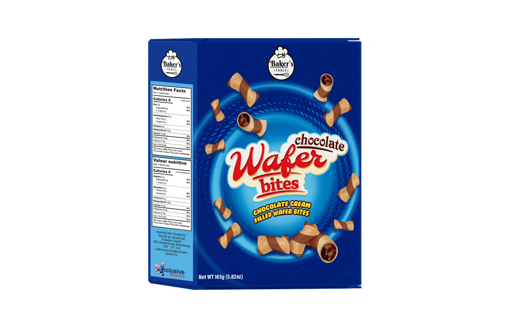 https://exclusivebrands.ca/wp-content/uploads/2021/02/silo-Bakers_Table_Chocolate_Bites_Transparent.png