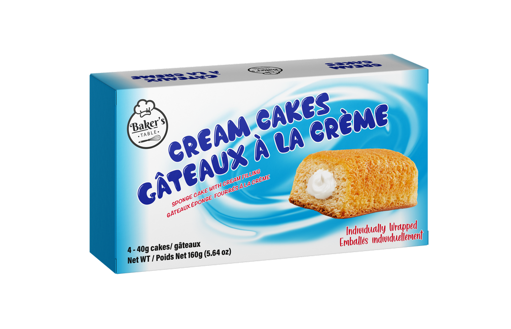 https://exclusivebrands.ca/wp-content/uploads/2021/02/silo-Bakers_Table_Vanilla_Cream_Cakes_Transparent.png