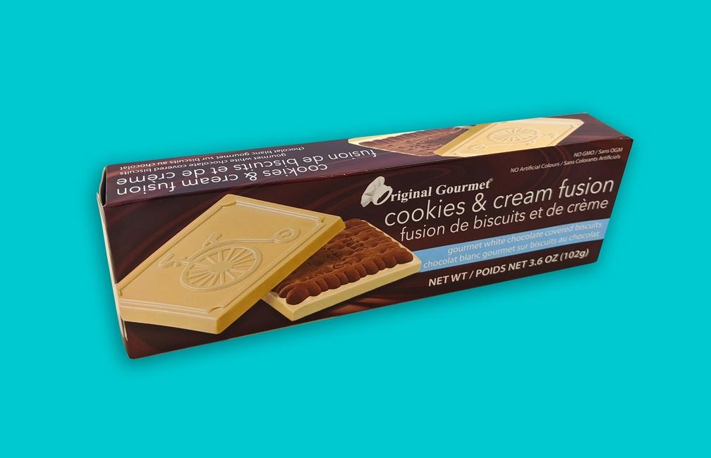 https://exclusivebrands.ca/wp-content/uploads/2021/02/silo-Original_Gourmet_Fusion_Cookies.jpg