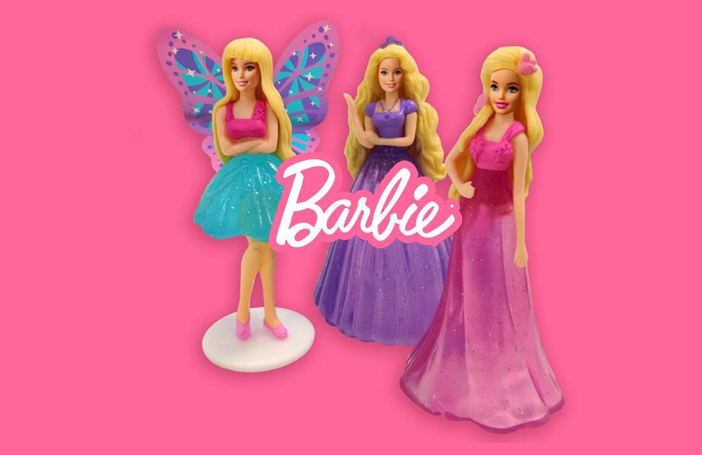 https://exclusivebrands.ca/wp-content/uploads/2021/02/silo-barbie.jpg