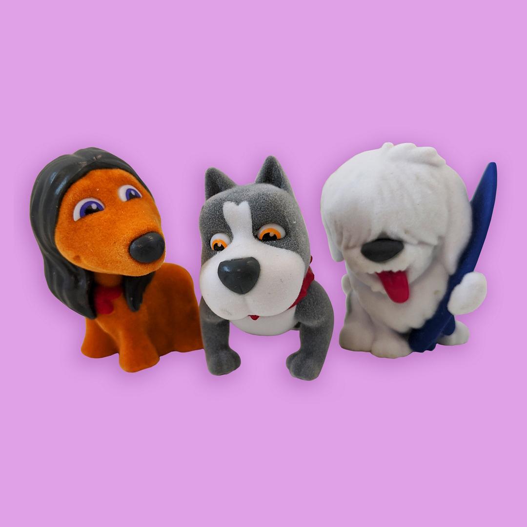 https://exclusivebrands.ca/wp-content/uploads/2021/02/silo-puppies.jpg