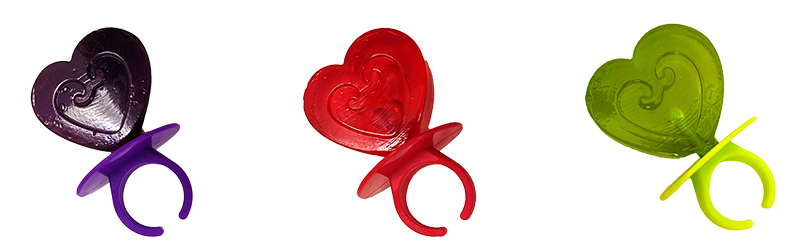 https://exclusivebrands.ca/wp-content/uploads/2021/02/sweet-stories-polly-rings-banner2.png