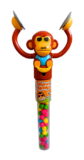 https://exclusivebrands.ca/wp-content/uploads/2021/03/Wacky-Monkey-small-84x160.png