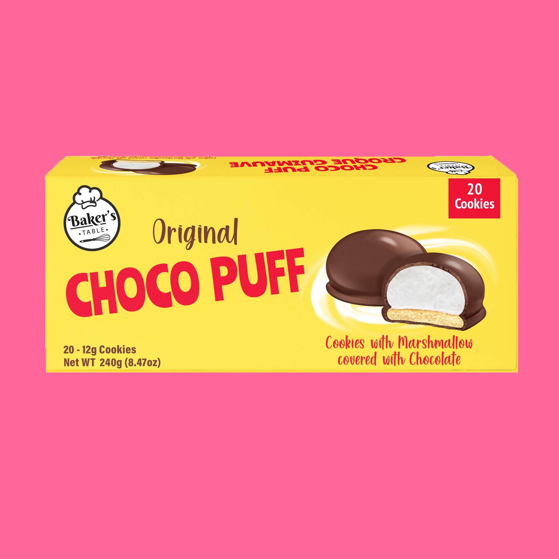 https://exclusivebrands.ca/wp-content/uploads/2021/04/BT_Choco-Puff_Orig.png