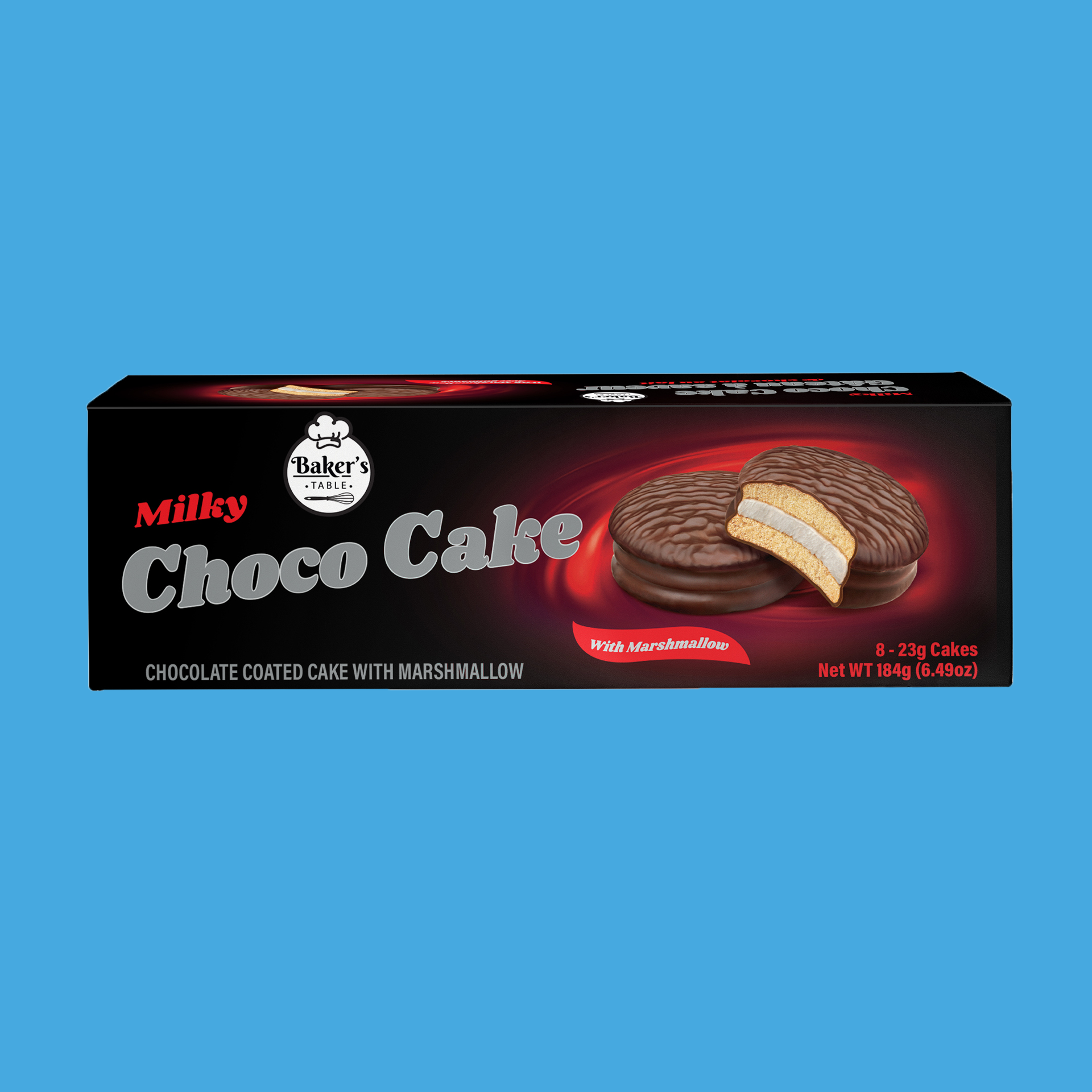https://exclusivebrands.ca/wp-content/uploads/2021/04/silo-Bakers_Table_Choco_Cake.png