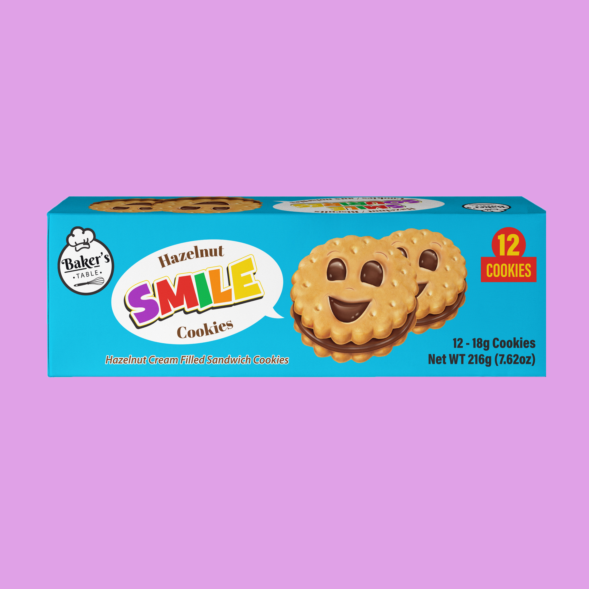 https://exclusivebrands.ca/wp-content/uploads/2021/04/silo-Bakers_Table_Hazelnut-SMILES_Cookies.png
