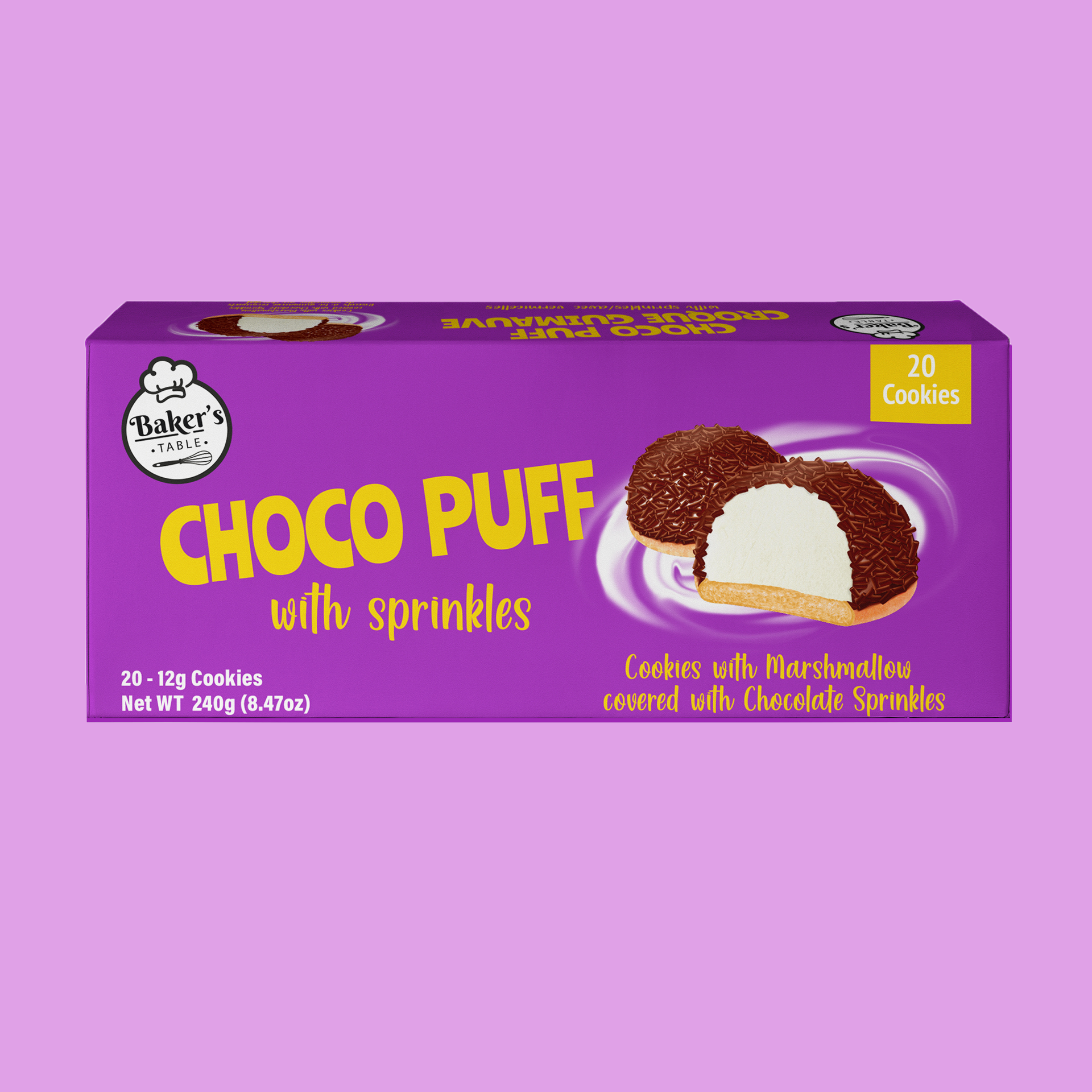 https://exclusivebrands.ca/wp-content/uploads/2021/04/silo-Bakers_Table_Hazelnut_Cookies.png