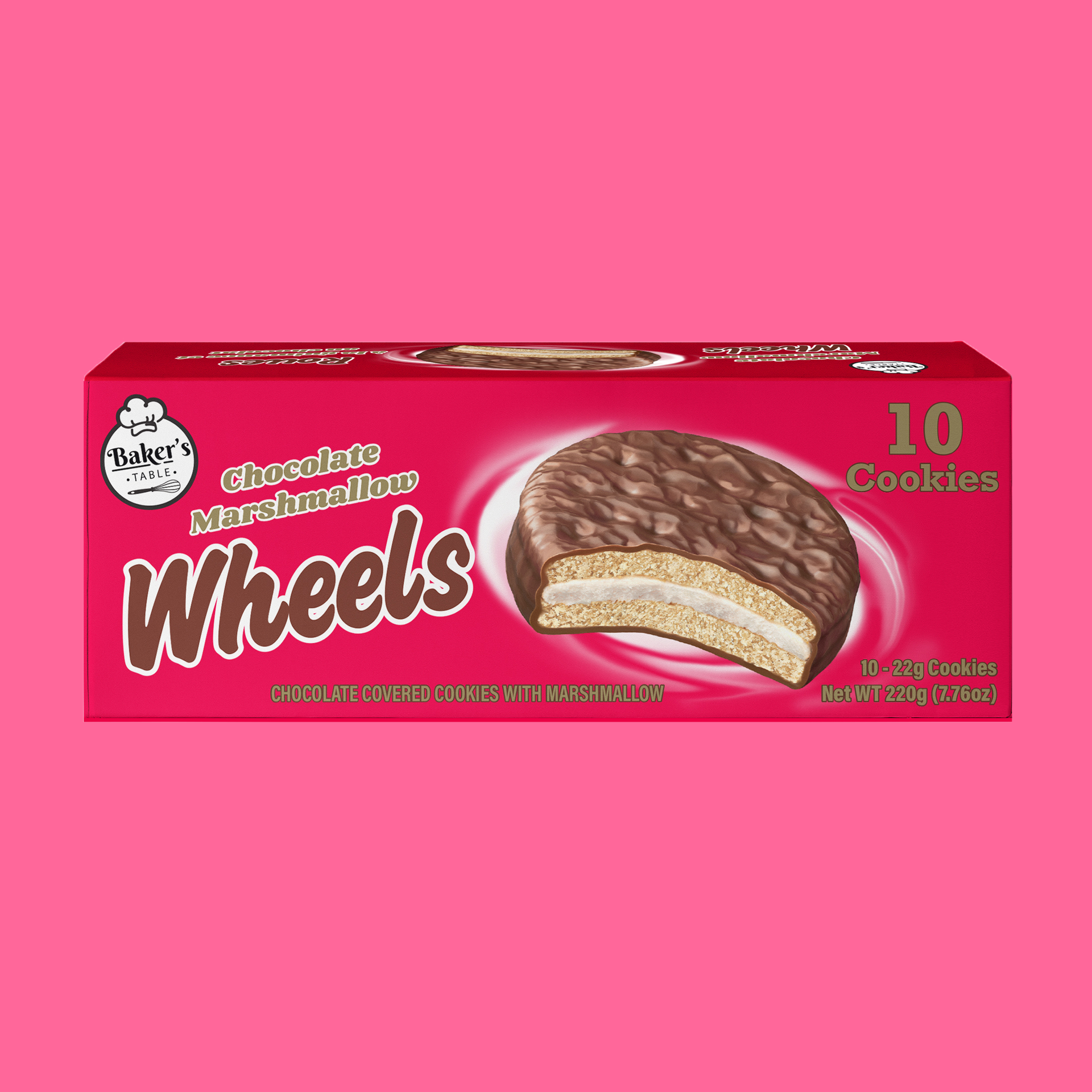 https://exclusivebrands.ca/wp-content/uploads/2021/04/silo-Bakers_Table_Wheels.png