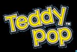 Teddy Pop logo