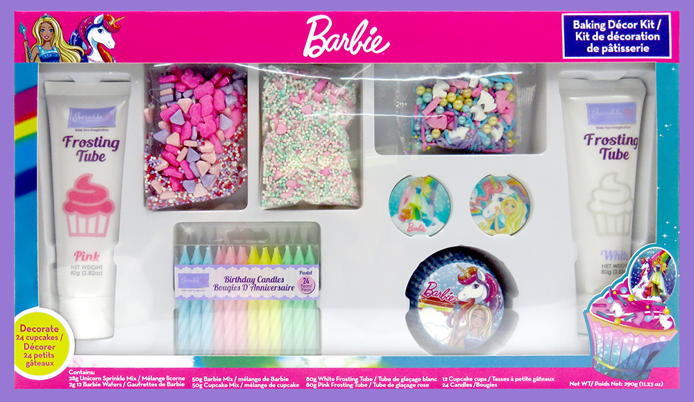 https://exclusivebrands.ca/wp-content/uploads/2021/06/Baking-Deco-Kit_Barbie.jpg