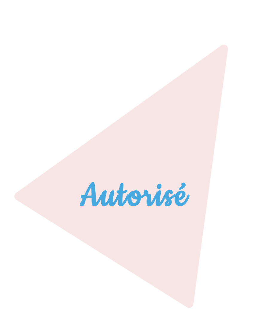https://exclusivebrands.ca/wp-content/uploads/2021/07/Licensed_Triangle_fr.png